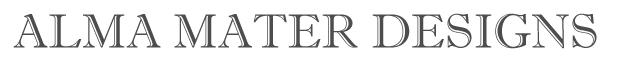 almamater-logo