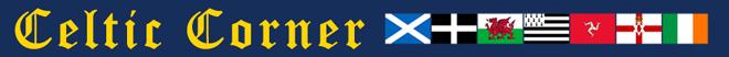 celtic-corner-logo-4